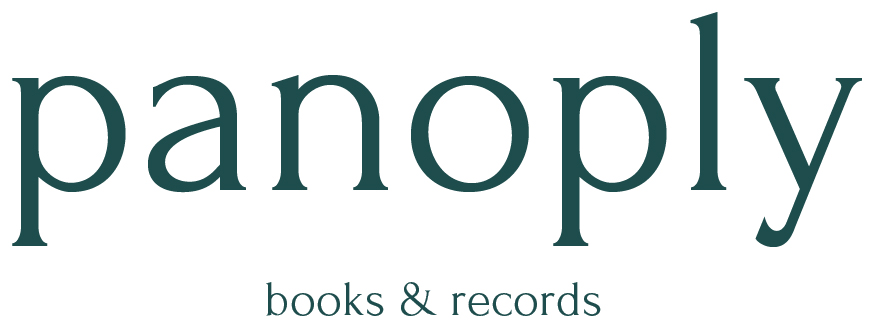 Panoply Books & Records